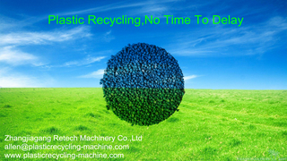 PLASTIC RECYCLING MACHINE.jpg