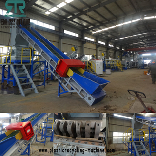 LDPE film washing plant in south Asia.jpg